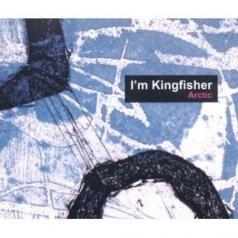 I'm Kingfisher: Arctic