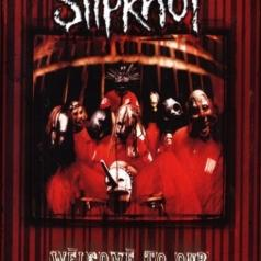 Slipknot (Слипнот): Welcome To Our Neighborhood