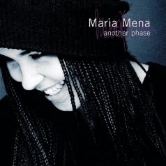Maria Mena (Мария Виктория Мена): Another Phase
