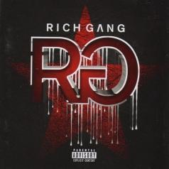 Rich Gang: Rich Gang