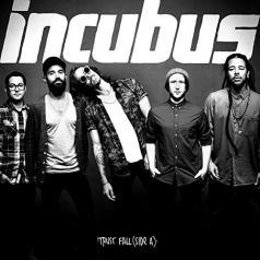 Incubus (Инкобус): Trust Fall