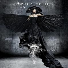 Apocalyptica (Апокалиптика): 7Th Symphony
