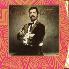 Chick Corea (Чик Кориа): My Spanish Heart
