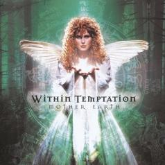 Within Temptation: Mother Earth