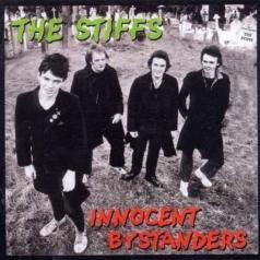 The Stiffs: Innocent Bystanders