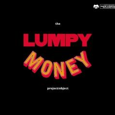 Frank Zappa (Фрэнк Заппа): The Lumpy Money Project/ Object