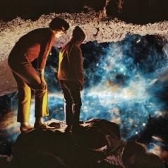 Highly Suspect: The Boy Who Died Wolf
