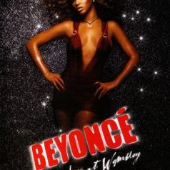 Beyoncé (Бейонсе): Live At Wembley