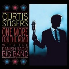 Curtis Stigers (Кертис Стиджерс): One More For The Road