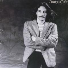 Francis Cabrel: Fragile