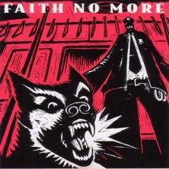 Faith No More (Фейт Но Море): King For A Day Fool For A Lifetime