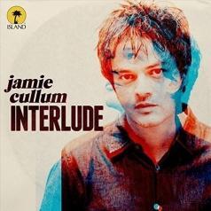Jamie Cullum (Джейми Каллум): Interlude