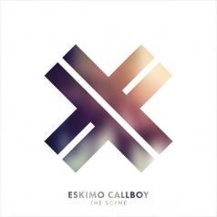 Eskimo Callboy: The Scene