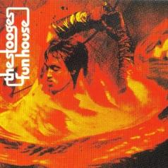 The Stooges: Funhouse