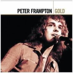 Peter Frampton: Gold