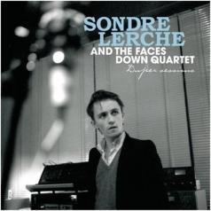 Sondre Lerche (Сондре Лерке): Duper Sessions
