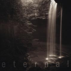 Branford Marsalis Quartet (БрэнфордМарсалис): Eternal