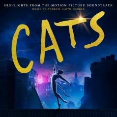 Andrew Lloyd Webber (Эндрю Ллойд Уэббер): Cats
