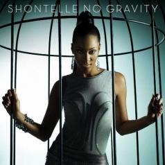 Shontelle (Шонтелль): No Gravity