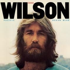 Dennis Wilson (Деннис Уилсон): Pacific Ocean Blue