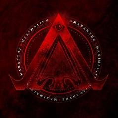 Amaranthe: Maximalism