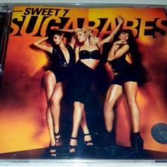 Sugababes: Sweet 7