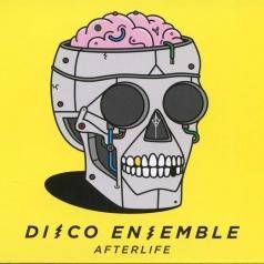 Disco Ensemble (Диско Ансамбль): Afterlife