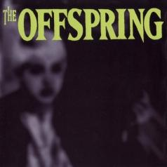 The Offspring (Зе Оффспринг): The Offspring