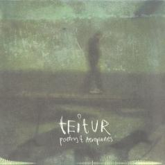 Teitur Lassen (Тайтур Лассен): Poetry & Airplanes