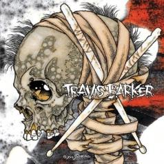 Travis (ex. Blink-182) Barker (Блинк 182): Give The Drummer Some