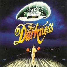 The Darkness: Permission To Land