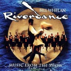 Bill Whelan (Билл Вилан): Riverdance