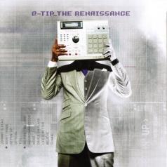 Q-Tip: The Renaissance