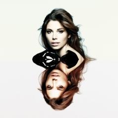 Christina Perri (Кристина Перри): Head Or Heart