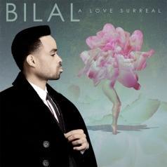 Bilal (Билал): A Love Surreal