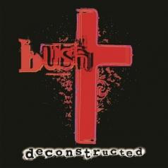 Bush: Deconstructed