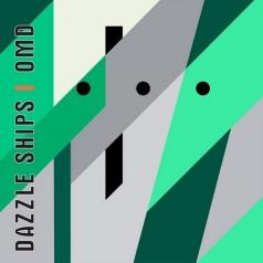 Orchestral Manoeuvres In The Dark: Dazzle Ships