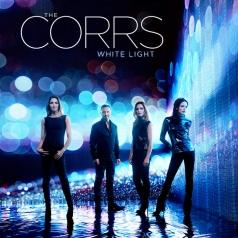 The Corrs (Зе Коррс): White Light
