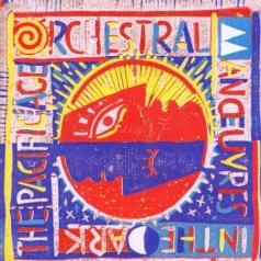 Omd: The Pacific Age