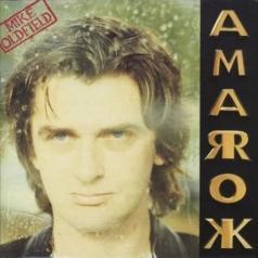 Mike Oldfield (Майк Олдфилд): Amarok