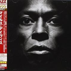 Miles Davis (Майлз Дэвис): Tutu