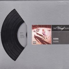 Korn (Корн): Korn