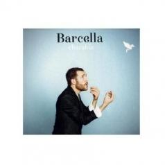 Barcella (Барселла): Charabia