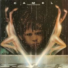 Camel: Rain Dances