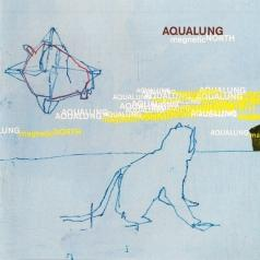 Aqualung: Magnetic North
