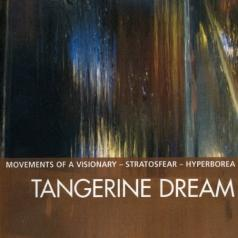 Tangerine Dream (Тангерине Дрим): Essential
