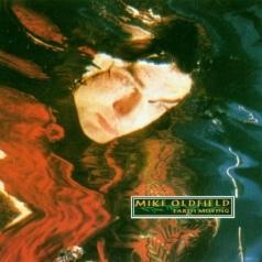 Mike Oldfield (Майк Олдфилд): Earth Moving