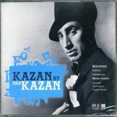 Kazan Par Kazan: Interview