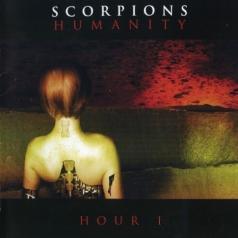 Scorpions: Humanity - Hour I