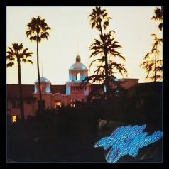 Eagles (Иглс, Иглз): Hotel California (40Th Anniversary)